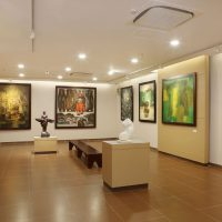 Danang Museums – Journey to the fascinating history