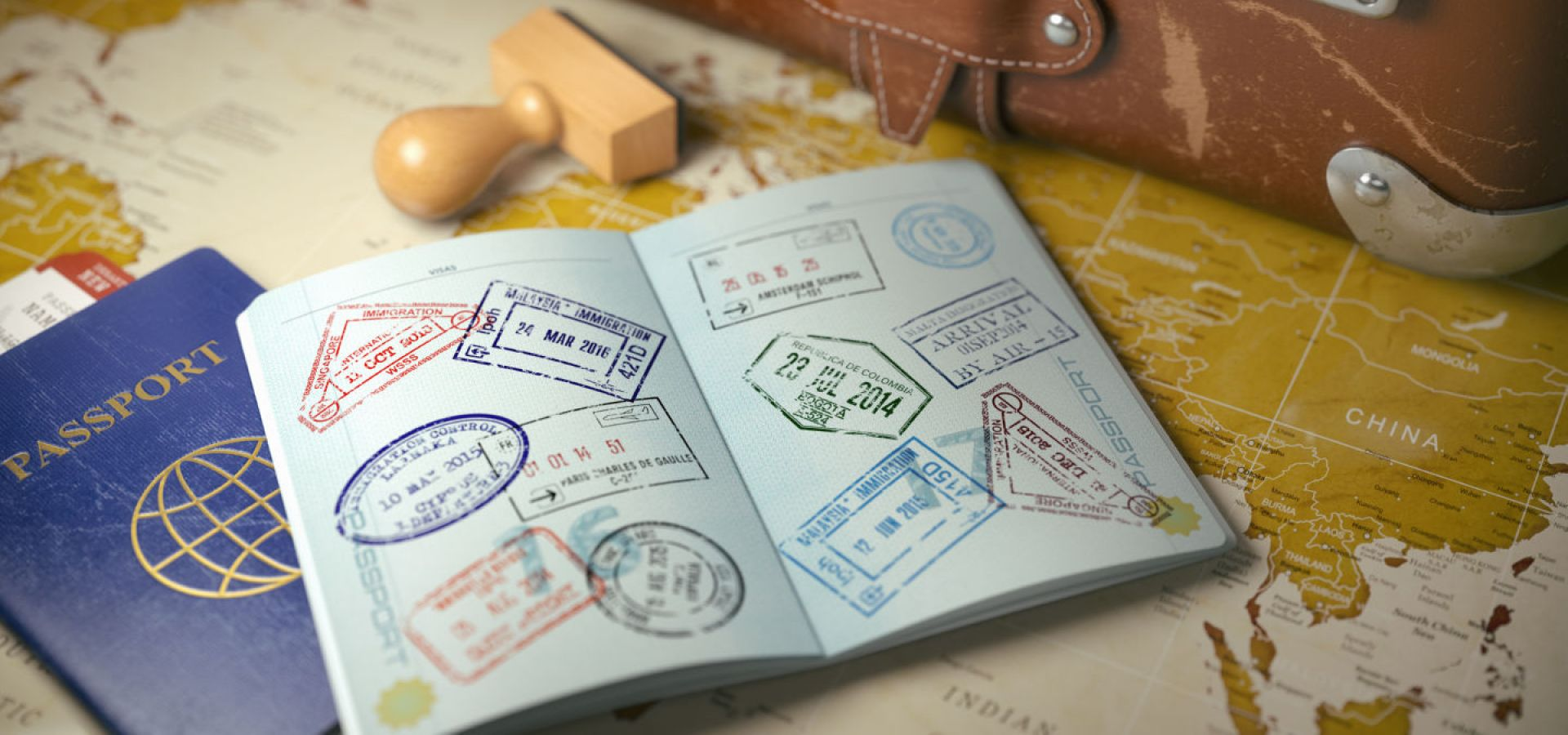 Vietnam visa exemption 2019 – Countries do not need a visa for traveling to Vietnam