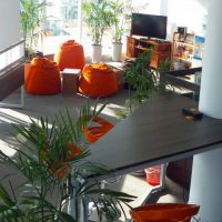 The HUB Da Nang – an ideal co-working space