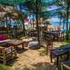 Soul Beach – a beachside restaurant in Hoi An