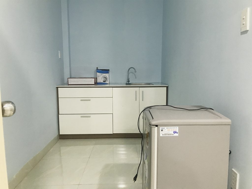 danang cheap apartment for students 5