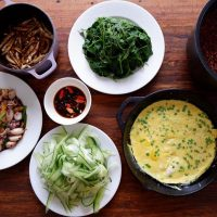 Eat like a local in Danang – Cuisine culture of the local