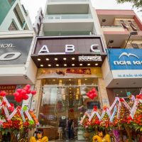 ABC Bakery – one of the best bakeries in Da Nang