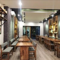 Star Beef – a paradise for beef lovers in Da Nang