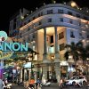 Cabanon – a good French restaurant in Da Nang