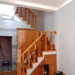Cozy house for rent in Danang in the city center near Moi market