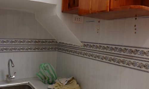 Cozy house for rent in Danang gives you a peaceful and safe