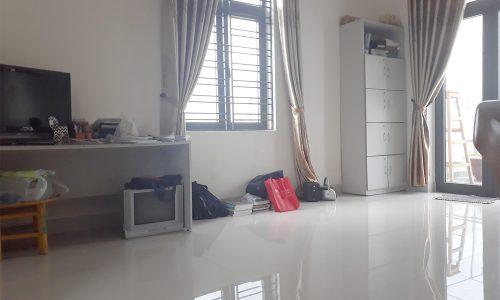 Danang-house-for-rent-near-the-beach-lodyhelp
