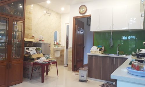 Danang-house-for-rent-near-the-beach-livingrooms-lodyhelp