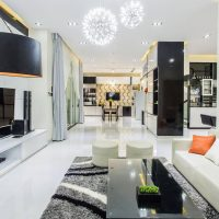 Danang interior decoration companies will make your dream home come true!