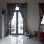 Da Nang house for rent near the beach with 3 bedrooms