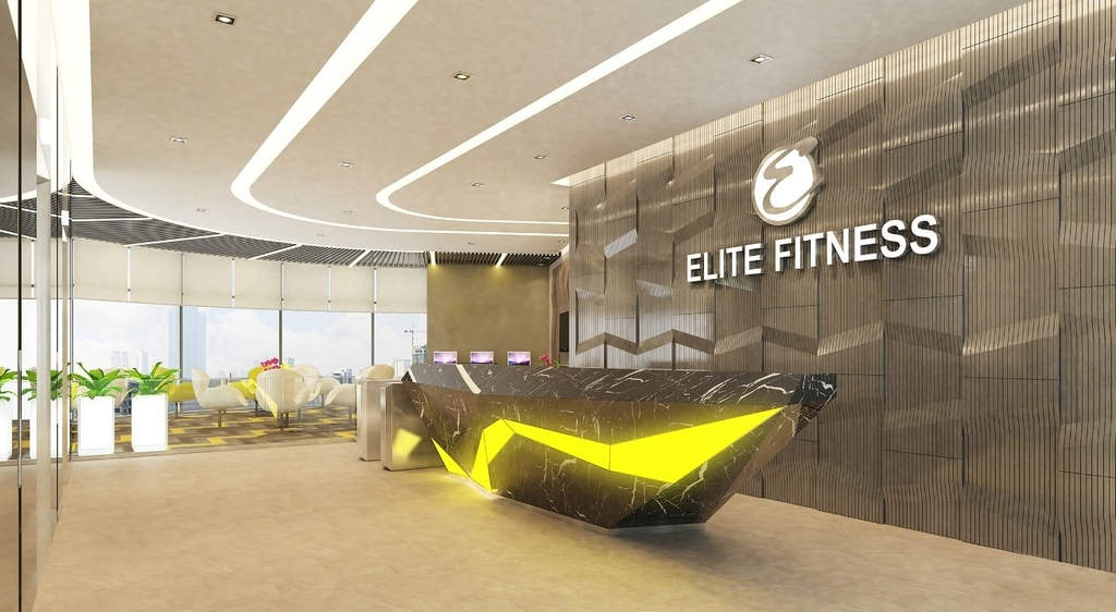 find a local gym buddy at elite fitness