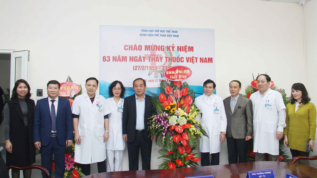 vietnamese observances doctor