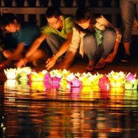 Meaningful Vietnamese observances – time to show the gratitude