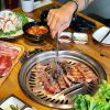 Gogi House – a popular BBQ restaurant in Da Nang