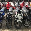 Nguyen Hoang – a prestigious motorbike for rent in Da Nang