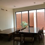 Newly-built house for rent in Danang with 5 minutes walking to Thanh Binh Beach