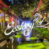 Ecstasy restaurant – good choice for enjoying Vietnamese cuisine