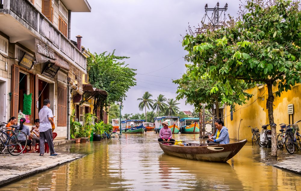 Hoi An tourism – All you should know