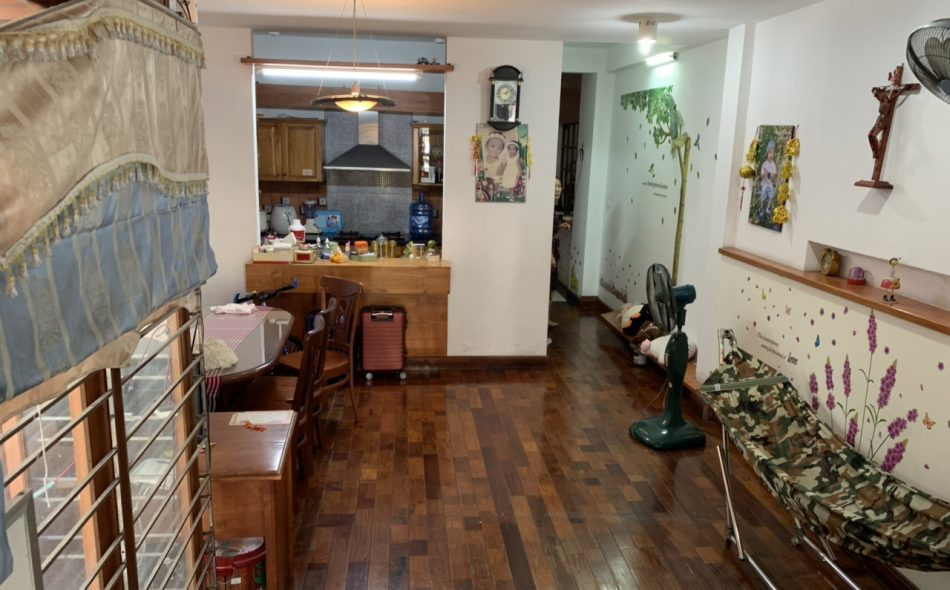 House for rent in Danang