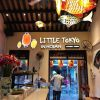Little Tokyo – one of those luxury Japanese restaurants in Hoi An