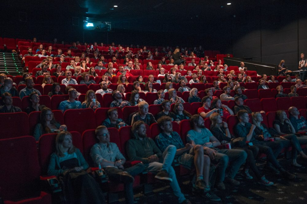 Which cinema in Vietnam should you go to?