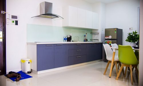 apartment for rent in danang city lodyhelp