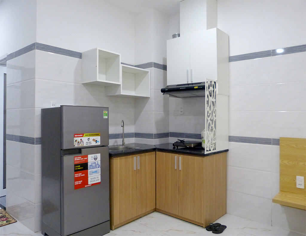 cheap apartment for rent le apartment kitchen