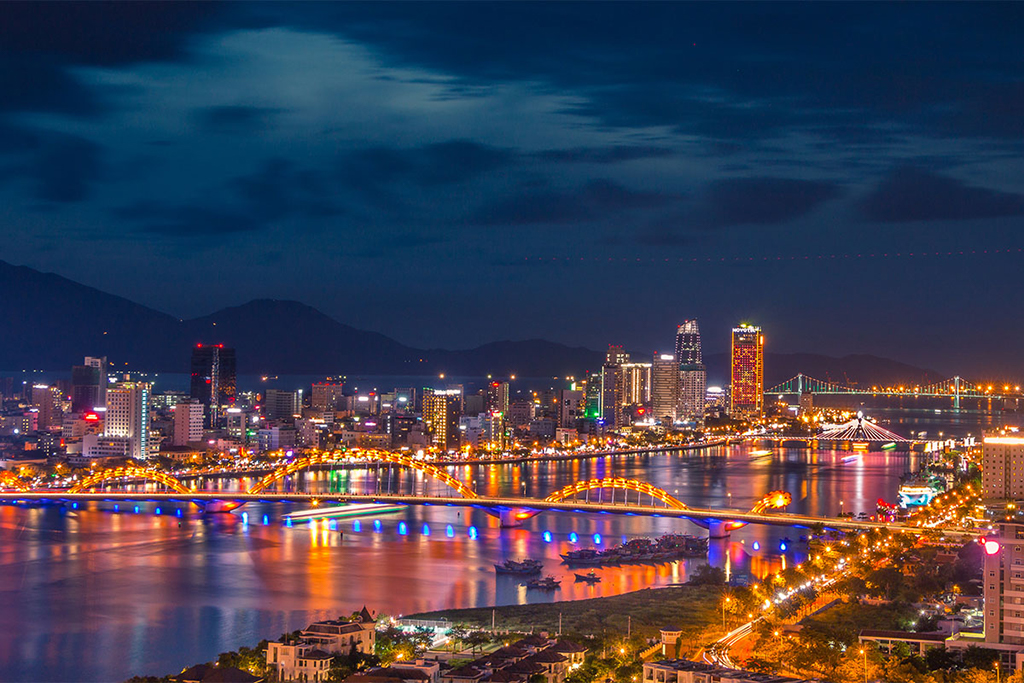 Top 5 trustworthy websites to find a real estate in Danang