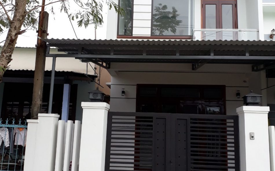 house for rent in Hoi An
