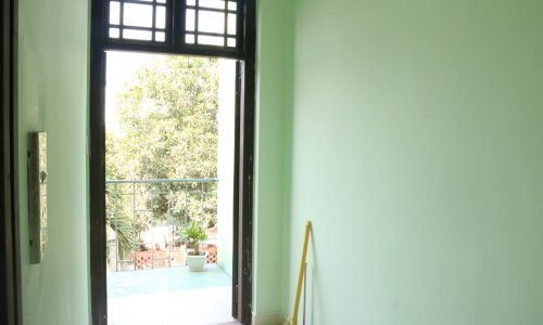 house for rent Hoian Lodyhelp