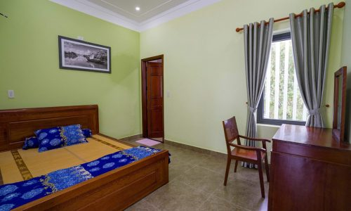 cozy house for rent in Hoian