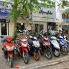 Saigon Motorcycles – a motorbike rental in Ho Chi Minh city