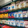 Boo Pet – food and accessories for pet in Ho Chi Minh