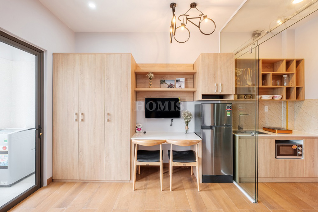 stylish apartment to rent for 1 year 4 kitchen
