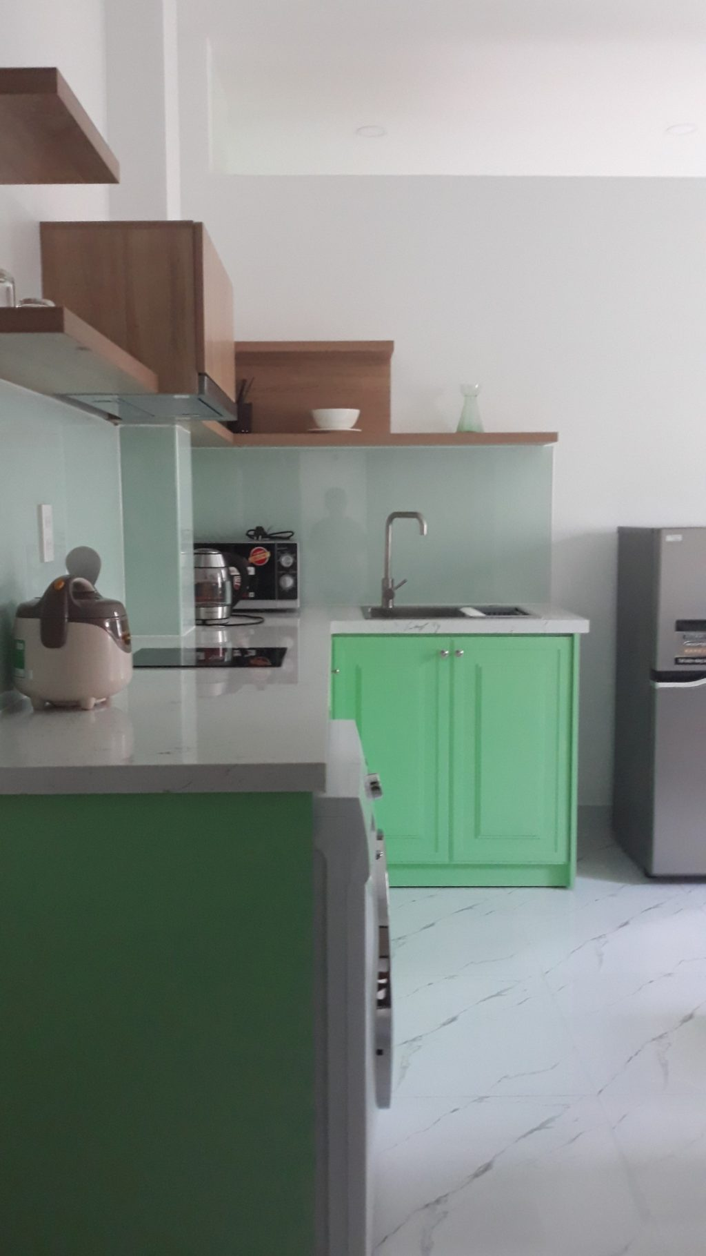 apartment to rent for 3 months