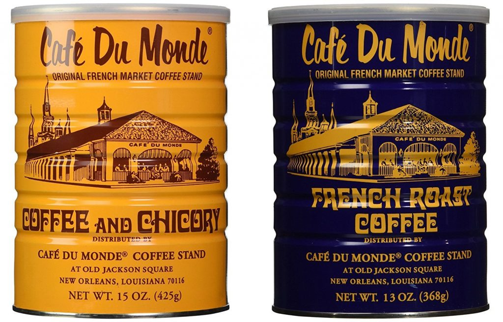 Which Is The Best Vietnamese Coffee Brand To Bring Home