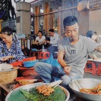 Top 10 street food in Hoi An you must try