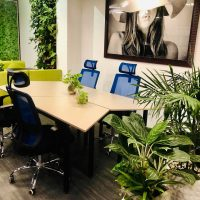 Workcharming – an ideal coworking space in Ho Chi Minh