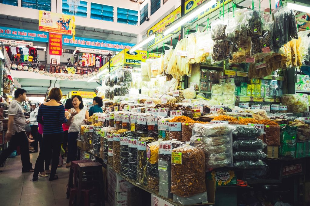 what to buy in danang