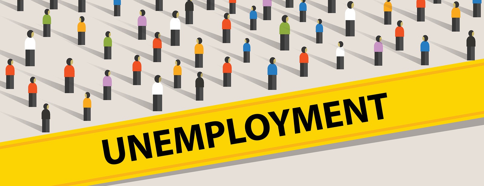 vietnam unemployment rate decreases in the begining of this year.