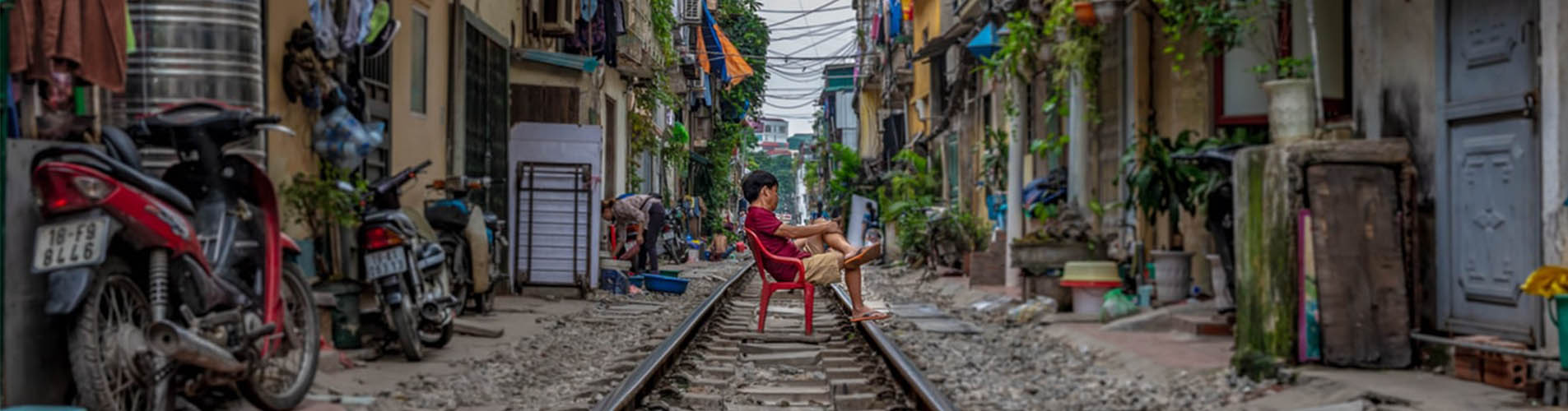 7 things to keep in mind for a Hanoi tourist