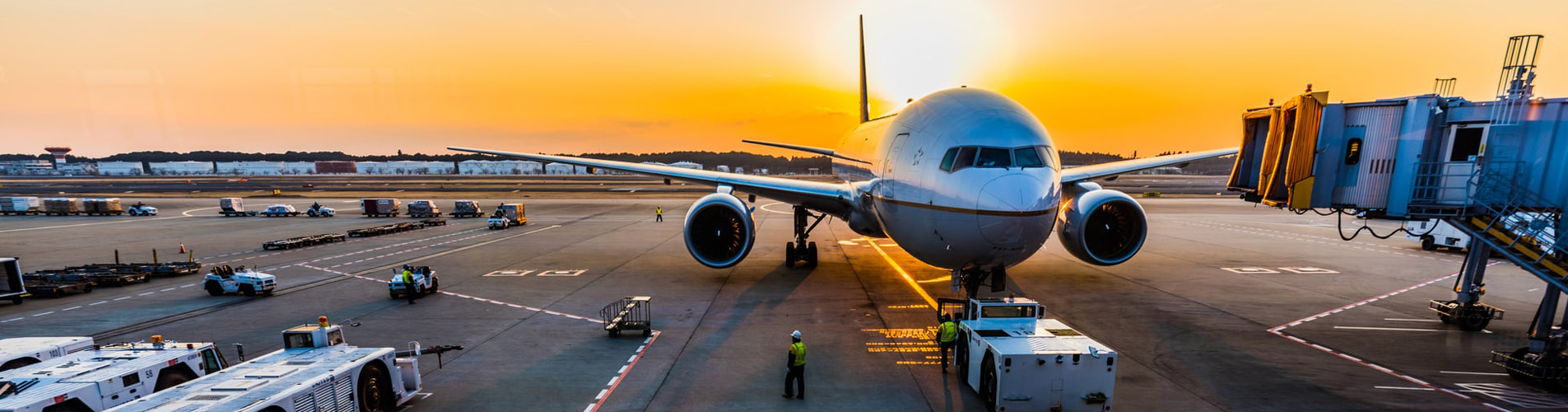 An ultimate guide to flight at ho chi minh city airport